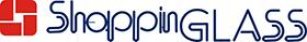 Shoppinglass Logo