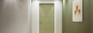 Puertas placa Eucatex®